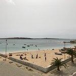 Foto de Porton di nos Ilha