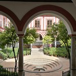 Photo of Hospital de los Venerables