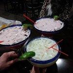 Margaritas