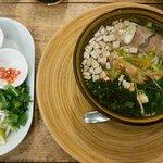 Foto de Oriental Soup House