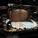 ACT - A Contemporary Theatre照片