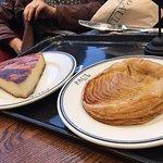 Photo of PAUL Bakery & Cafe - Assembly Row