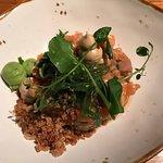 Foto de Tom's Diner