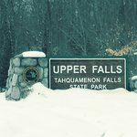 Tahquamenon Falls State Park Foto