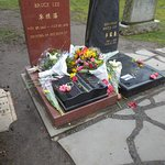 Both Graves