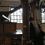 Jenever Museum照片