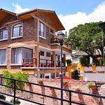 Hostal Riviera-Sucre