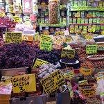 Photo of Mercado Central de Atarazanas