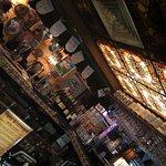 Photo of Old Heidelberg Restaurant