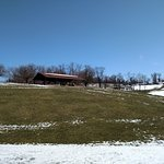 Oak Hollow Park