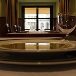 Fotografia de Restaurante Montiel