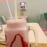 Photo of Peggy Sue's
