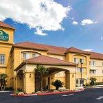 La Quinta Inn & Suites Manteca - Ripon