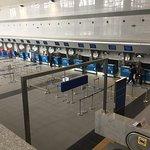 ภาพถ่ายของ Taipa Ferry Terminal