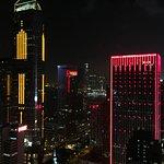 Фотография Wooloomooloo Steakhouse (Wan Chai)