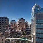 Houston Marriott Medical Center/Museum District