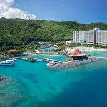 Renaissance Okinawa Resort