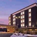 Springhill Suites Allentown Bethlehem / Center Valley
