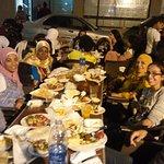 Photo of Kaber Sobhy Restaurant