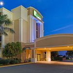 ‪Holiday Inn Express Cape Coral/Fort Myers Area‬