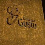 Photo of Gustu