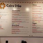 صورة فوتوغرافية لـ Cairo 2 Go