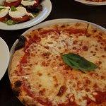 Photo de Restaurant Pompei