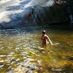 Photo of Toboga Falls