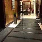 Tian XiangGe Restaurant