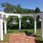 Meneely Bells
