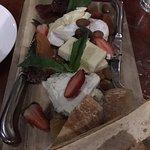 Foto de Rinaldo's Casa Cucina