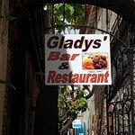 Foto de Gladys' Cafe