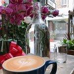Photo of Yaboo Cafe