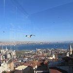 Foto de Leb-i Derya