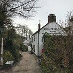 Photo of The Journeys End Inn
