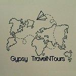 Gyp Sy Tours