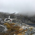 Southern Lakes Helicopters Foto