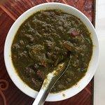 Photo of Jamil Zahid Punjabi Restaurant