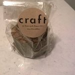 Photo of Craft