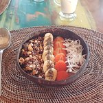 Bild från Mola Mola Coffee Shop