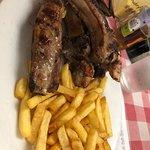 葡国美食天地照片