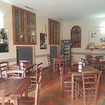 Bar Il Campanile