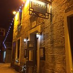 Photo of Bothy Restaurant