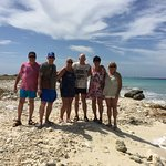 Photo of Bonaire Photo Shoot - Island Tours
