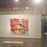 Photo of Nachum Gutman Museum of Art