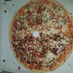 Photo of Express Vip Pizzas Camas