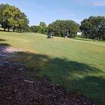 Disney's Oak Trail Golf Course