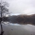 Photo of Loch Lomond Leisure Scotland