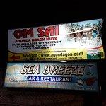 Foto de Sea Breeze