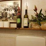 Cantina del Bonsignore Foto